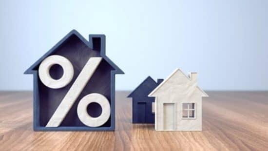 Процентные ставки и условия ипотеки