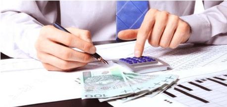 Как погашать кредит